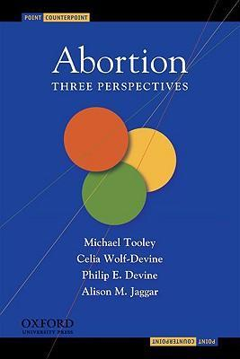 the contentious issues in the abortion debate Free abortion debate papers, essays, and research papers  abortion is one of  the most controversial issues in the united states today according to oxford.