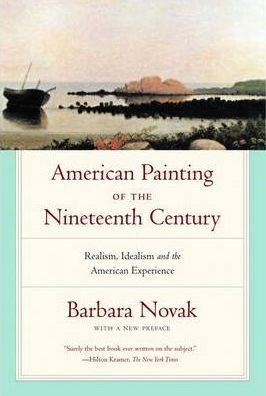 American Painting of the Nineteenth Century