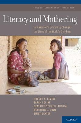 Literacy and Mothering