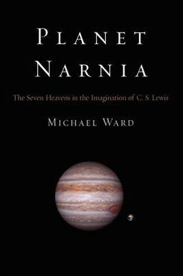 Planet Narnia