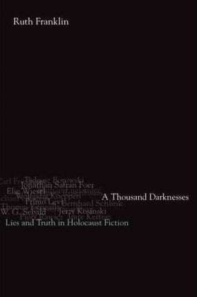 A Thousand Darknesses