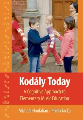 Kodaly Today