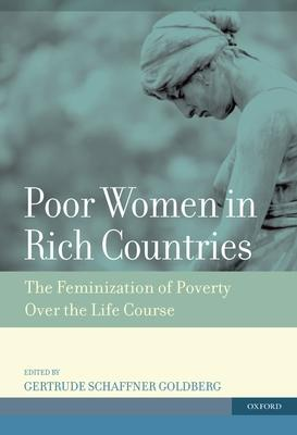Poor Women in Rich Countries