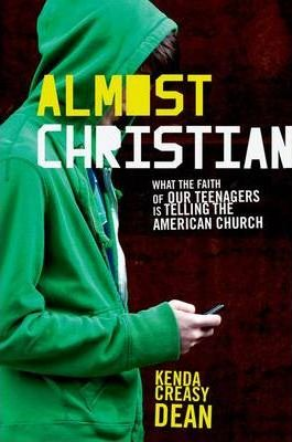 Almost Christian