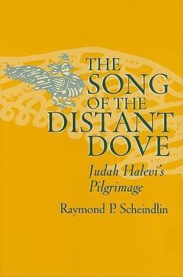 Song of the Distant Dove