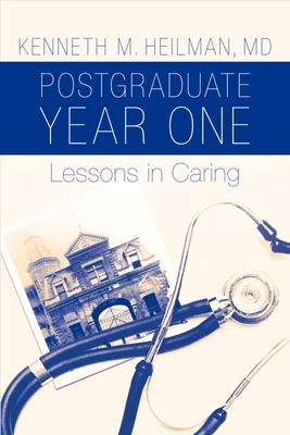 Postgraduate Year One