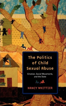 The Politics of Child Sexual Abuse
