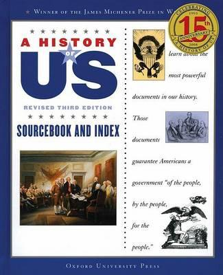 Sourcebook and Index