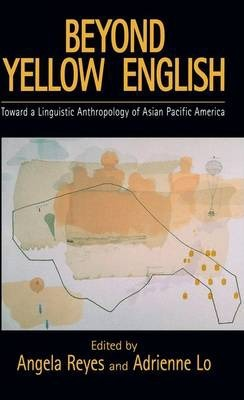 Beyond Yellow English