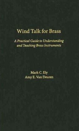 Wind Talk for Brass