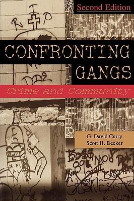 Confronting Gangs