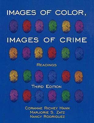Images of Color, Images of Crime