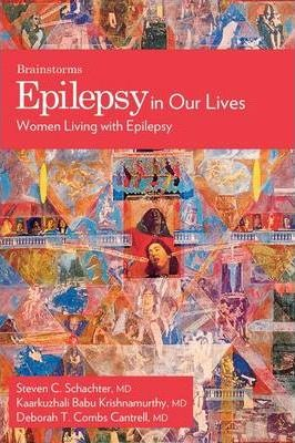 Epilepsy in Our Lives