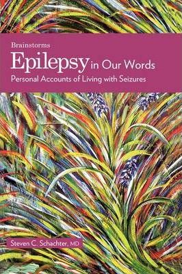 Epilepsy in Our Words