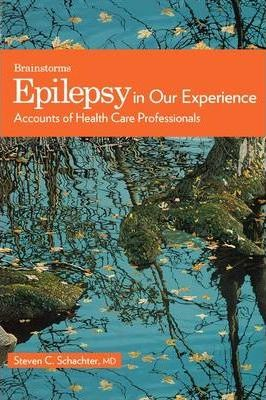 Epilepsy in Our Experience