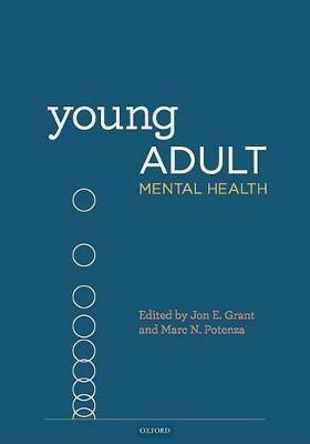 Young Adult Mental Health