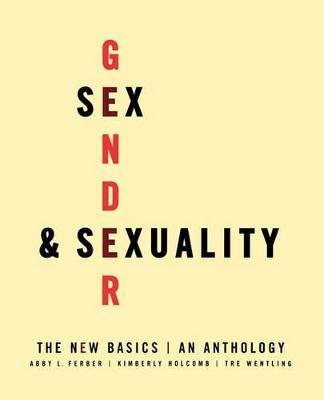 Sex, Gender, and Sexuality