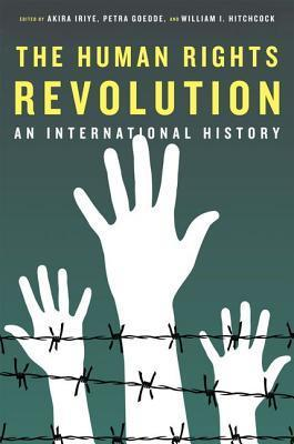 The Human Rights Revolution