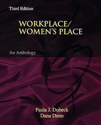 Workplace/Women's Place