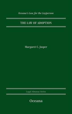 The Law of Adoption