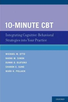 10-Minute CBT