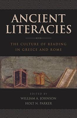 Ancient Literacies