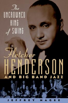The Uncrowned King of Swing