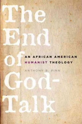 The End of God-Talk
