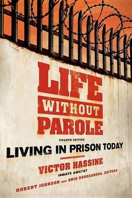 Life Without Parole