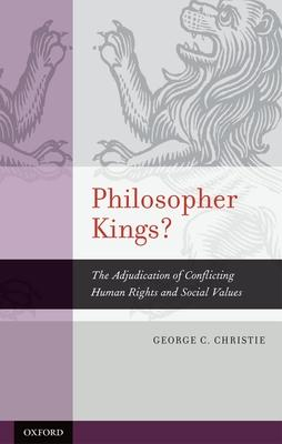Philosopher Kings?