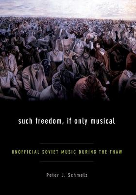 Such Freedom, If Only Musical