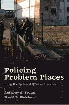 Policing Problem Places