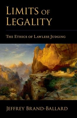 Limits of Legality