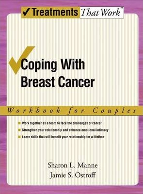 Coping with Breast Cancer: Workbook for Couples