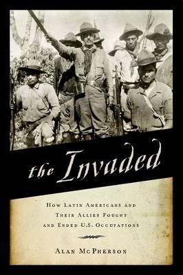 The Invaded