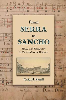 From Serra to Sancho