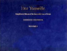 Tonwille Vol