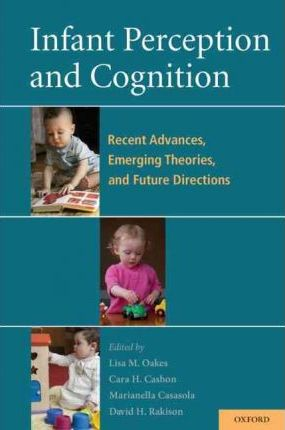 Infant Perception and Cognition