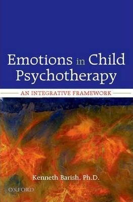 Emotions in Child Psychotherapy