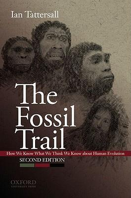 The Fossil Trail