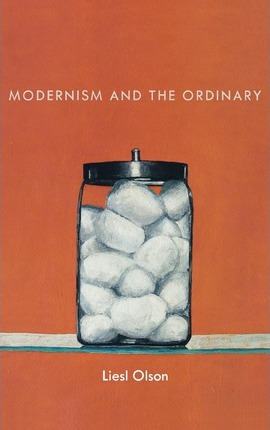 Modernism and the Ordinary