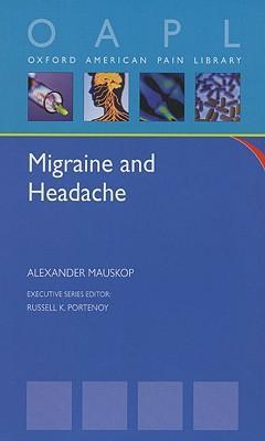 Migraine and Headache
