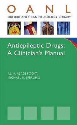 A Clinical Guide to Antiepileptic Drugs