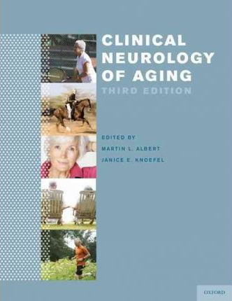 Clinical Neurology of Aging