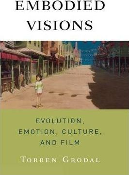 Embodied Visions