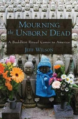 Mourning the Unborn Dead