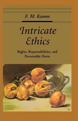 Intricate Ethics