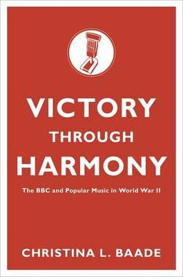 Victory through Harmony