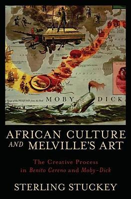 African Culture and Melville's Art