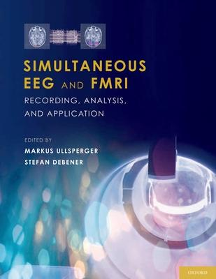 Simultaneous EEG and fMRI